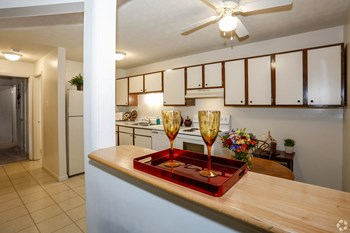 2294 Zink Road 2 Beds Apartment for Rent Photo Gallery 1