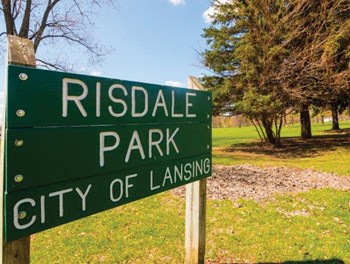 2411 Risdale Ave 1-3 Beds Apartment for Rent Photo Gallery 1