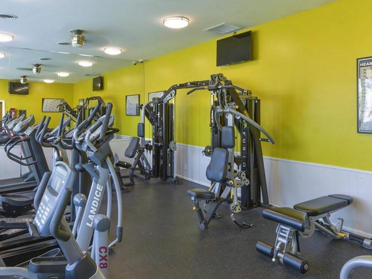 apartments_in_wilmington_fitnesscenter