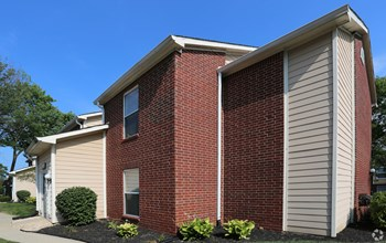 740 Residenz Parkway 1-2 Beds Apartment for Rent Photo Gallery 1