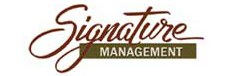 Signature Management Logo 1