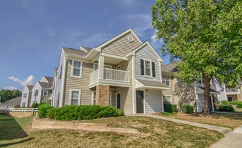 800 Churchill Downs Dr. 1-3 Beds Apartment for Rent Photo Gallery 1