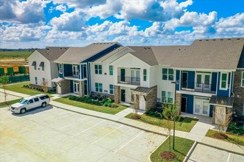 5355 Southpark Dr. 1-2 Beds Apartment for Rent Photo Gallery 1