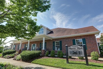 851 Ted A Crozier Sr. Blvd. 1-3 Beds Apartment for Rent Photo Gallery 1