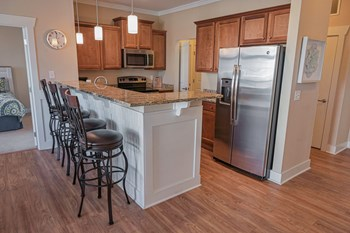 7205 Wrightsville Avenue 1-3 Beds Apartment for Rent Photo Gallery 1