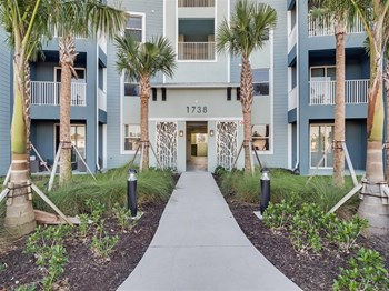 1730 Savona Point Circle 1-3 Beds Apartment for Rent Photo Gallery 1