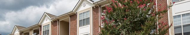 Find your 1, 2, or 3 bedroom apartment home at The Avalon in Charlotte, NC