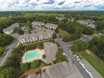 6000 Regal Estate Ln, 1-3 Beds Apartment for Rent Photo Gallery 1
