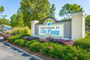 8309 Whitesburg Way 1-3 Beds Apartment for Rent Photo Gallery 1