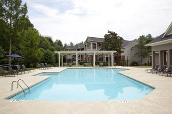 1287 Cedar Shoals Drive 3 Beds Apartment for Rent Photo Gallery 1