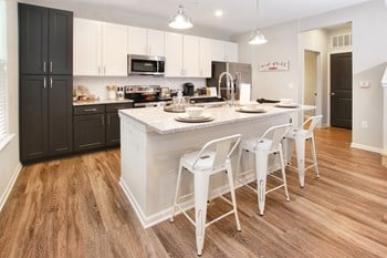 15902 White St. 1-3 Beds Apartment for Rent Photo Gallery 1