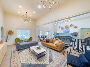 4045 George Busbee Parkway NW 1-3 Beds Apartment for Rent Photo Gallery 1