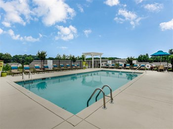 990 Sea Shell Court 1-3 Beds Apartment for Rent Photo Gallery 1