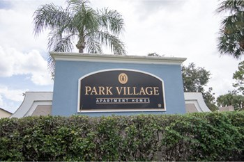 3099 Park Village Way 1 Bed Apartment for Rent Photo Gallery 1