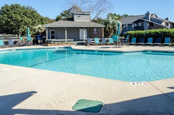 1850 Ashley Crossing Lane 1-2 Beds Apartment for Rent Photo Gallery 1