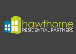 Hawthorne Residential Partners Corporate ILS Logo 145
