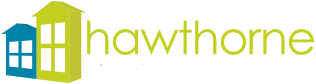 Hawthorne Residential Partners Property Logo 1