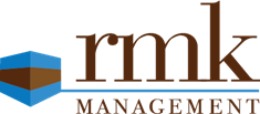 RMK Management Logo 1