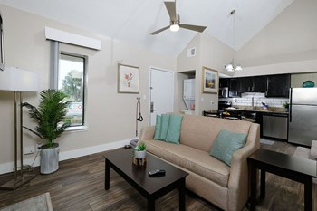 7975 Canada Ave Studio-2 Beds Apartment for Rent Photo Gallery 1