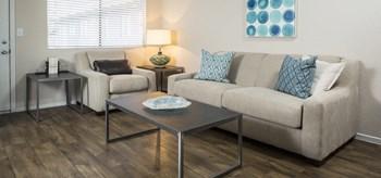 1550 E Harmon Avenue Studio Apartment for Rent Photo Gallery 1