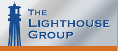 Lighthouse Property Management, Inc Corporate ILS Logo 1