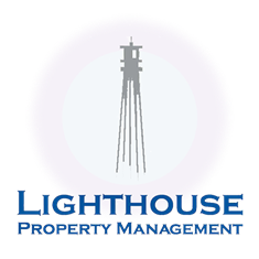 Lighthouse Property Management, Inc Logo 1