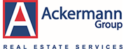 Ackermann Group Corporate ILS Logo 5