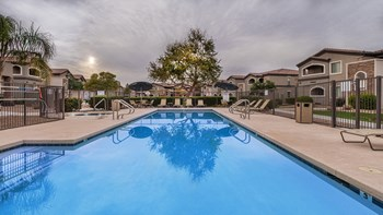 720 W. Oneil Dr. 1-3 Beds Apartment for Rent Photo Gallery 1