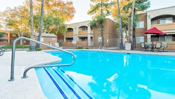 5050 East 5Th Street 1-2 Beds Apartment for Rent Photo Gallery 1