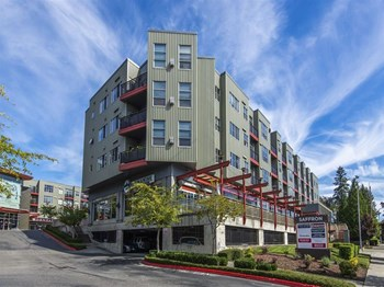 22850 NE 8Th St #104 Studio-2 Beds Apartment for Rent Photo Gallery 1