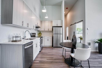 15367 E Main St 1-2 Beds Apartment for Rent Photo Gallery 1