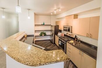 22850 NE 8Th St #104 Studio Apartment for Rent Photo Gallery 1