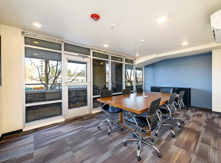 525 Conference Room