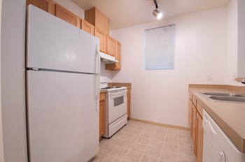 23609 56Th Ave W 1-2 Beds Apartment for Rent Photo Gallery 1