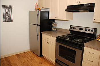 14355 Linden Ave N 1-2 Beds Apartment for Rent Photo Gallery 1