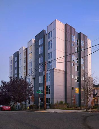 Rent Cheap Apartments In Seattle Wa From 800 Rentcafe