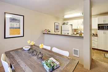 16720 6th Avenue West 1 Bed Apartment for Rent Photo Gallery 1