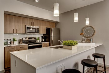 22845 SE 1St Pl Studio-2 Beds Apartment for Rent Photo Gallery 1