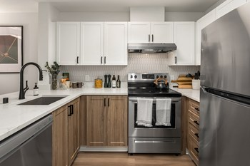 13530 Linden Ave N Studio-3 Beds Apartment for Rent Photo Gallery 1