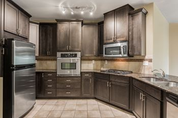 2700 NW Pine Cone Drive 2-3 Beds Apartment for Rent Photo Gallery 1