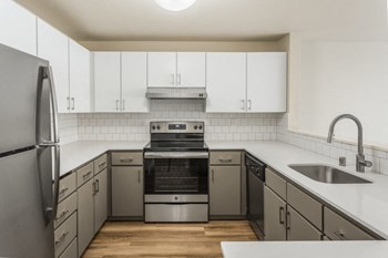 1130 N 115Th St. 1-2 Beds Apartment for Rent Photo Gallery 1
