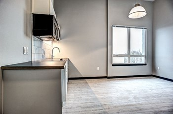 1523 E Madison St Studio-1 Bed Apartment for Rent Photo Gallery 1