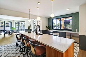24000 Van Ry Blvd Studio-3 Beds Apartment for Rent Photo Gallery 1