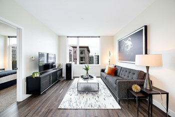 241 Yale Ave N Studio Apartment for Rent Photo Gallery 1