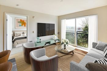 6559 15th Ave NW Studio-2 Beds Apartment for Rent Photo Gallery 1