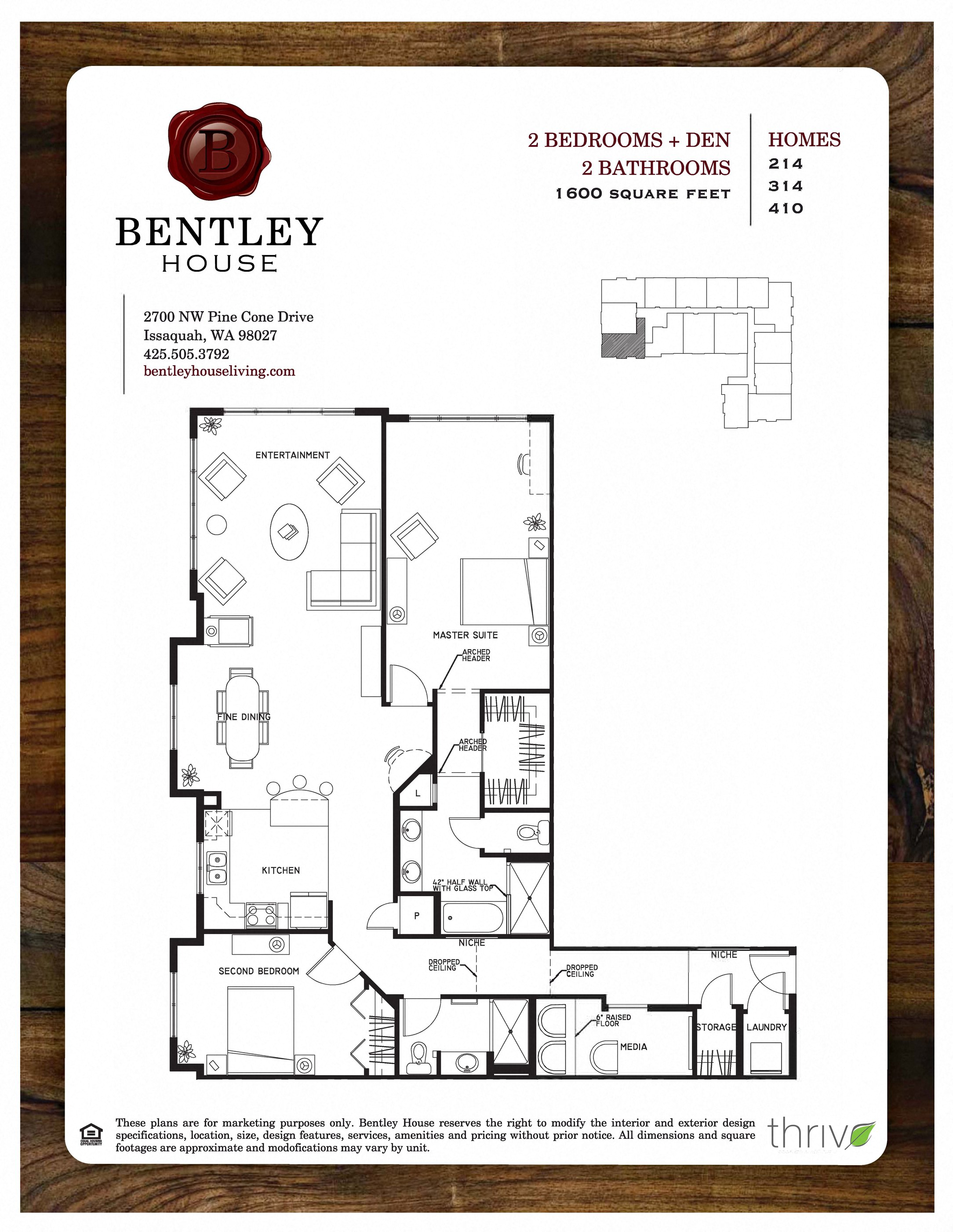 1, 2 & 3 Bedroom Apartments for Rent in Issaquah, WA Raised House Plans Sq Ft on 1600 sf house plans, 100 sq ft. house plans, 1600 sq ft country style houses, 3 beds house plans, 1600 sq ft duplex plans, 1600 sq ft basement plans, metal building house plans, 1600 sq ft ranch plans, 1600 foot house plans, 2 beds house plans, 2 bath house plans, 1600 ft floor plans,