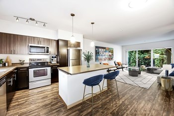 4902 148Th St SW 1 Bed Apartment for Rent Photo Gallery 1
