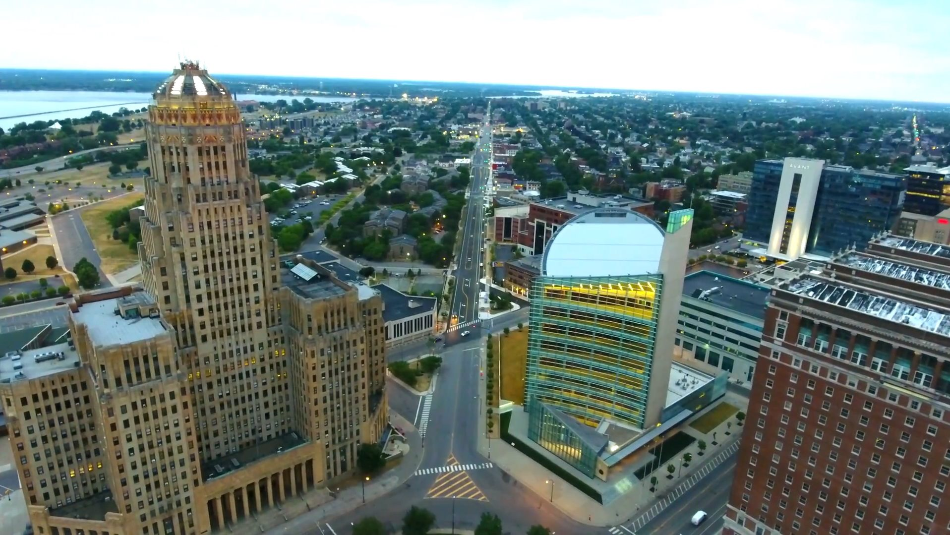 Phenomenal Mj Peterson Buffalo And Amherst Apartments For Rent Ub Interior Design Ideas Tzicisoteloinfo