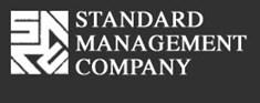 Standard Management Co Logo 1