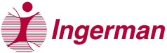 Ingerman Property Logo 1